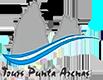 TOURS PUNTA ARENAS